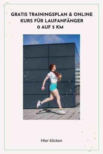 Gratis #Trainingsplan und #Onlinekurs fürs #Laufen für #Anfänger - #joggen lernen von 0 auf 5 km mit diesem professionellen #Lauftraining.