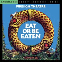 firesign-theatre-eat-or-be-eaten-cd-2__62775.jpg