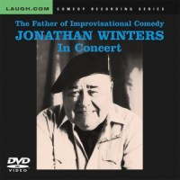 jonathan-winters-in-concert-dvd-video-2__99101-300x300