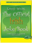 Irish_Joke_Cover