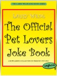PetLovers-JokeBook_Cover