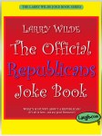 Republicans-JokeBook_Cover