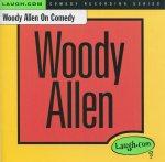 WoodyAllenComedy215