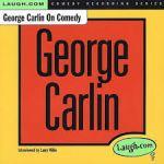 carlin-on-comedy