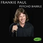 frankie-paul-psycho-babbly