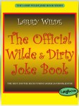 wildendirty_JokeBook_Cover