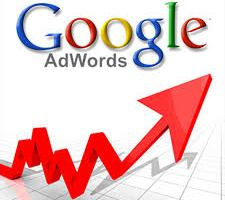 Meningkatkan Pengunjung Toko Online Dengan Jasa Google Adwords