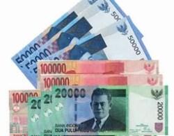 3 Kelebihan Gopher Indonesia bagi Setiap Bisnis