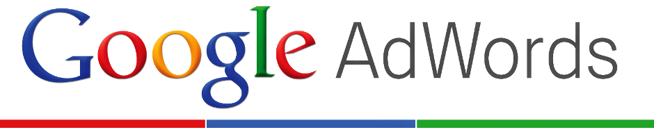 Google Adwords Indonesia