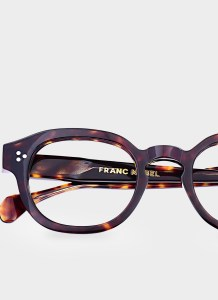 kacamata online