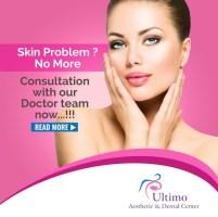 Klinik Kecantikan Terbaik Untuk Anda yang Berada di Kota Jakarta
