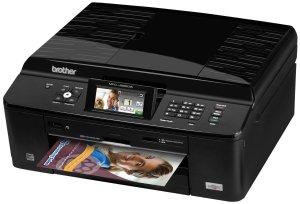 printer murah terbaik