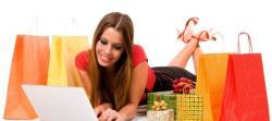 3 Keuntungan Besar Ketika Berbelanja Online