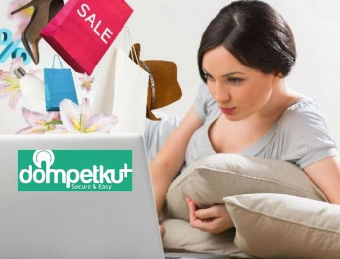 berbelanja-di-shop-online-indonesia-pakai-dompetku