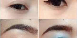 Bijaklah Memilih Eyeliner Maybelline