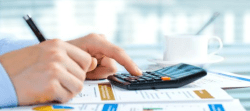 Begini Cara Dapatkan Pinjaman Online KTA Cepat