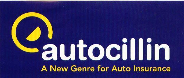 Asuransi mobil autocillin