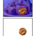 Finally I Understand Why I Feel Hungry Every Time I See Planet Jupiter
