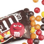 Survival Of The Fittest [The M&M battle]