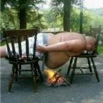 Ultimate Fat Burning Technique