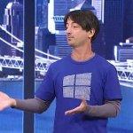 Why Microsoft's Windows 8 successor is called Windows 10