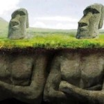 Secrets of the Easter Island Statues