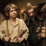 The Hobbit Day [Fun Facts about Hobbits]