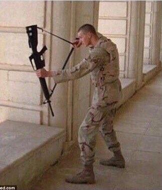 Nice archer... humm....