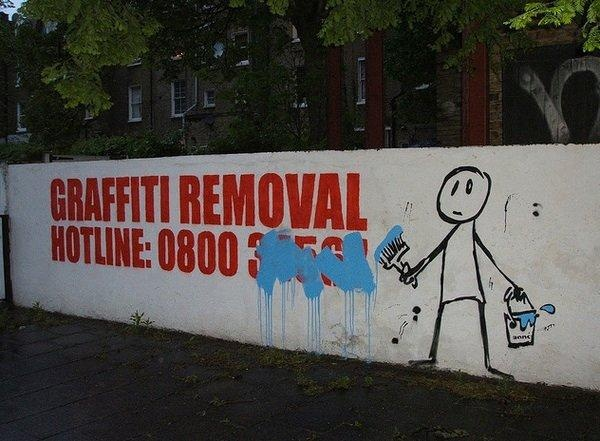 Graffiti-on-the-Graffiti-Removal-Hotline