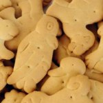Can I have an animal cracker?
