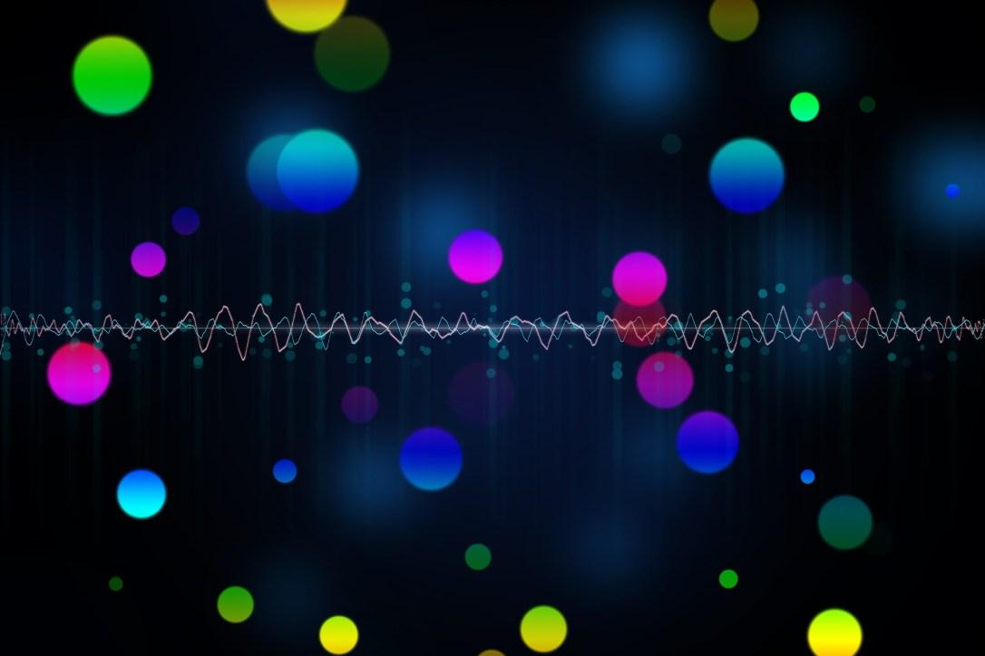 music-3240719_1920
