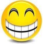 Make Me Laugh