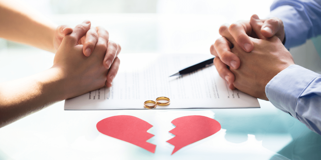 How To Divorce A Narcissists or A Psychopath