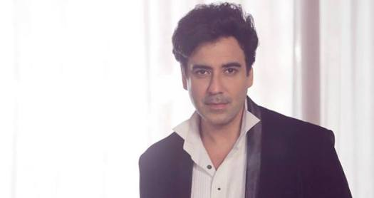 People want alternate music other than Bollywood, says Karan Oberoi