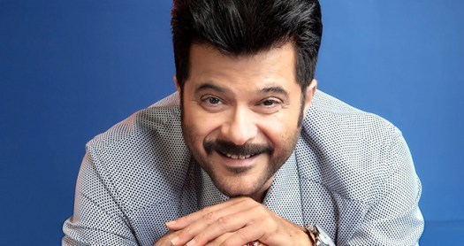 Anil Kapoor's Warm Hospitality To His Staff, Gifts A Four-Day Trip To Singapore And Indonesia