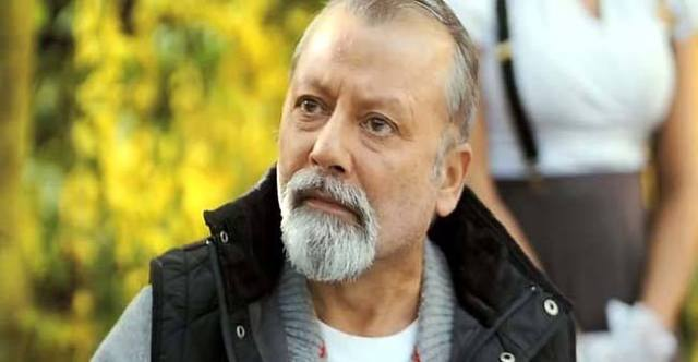 Birthday Special: Remarkable Performances of Pankaj Kapoor in Top 5 Films
