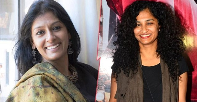 5 Female Directors are Changing The Landscape Of Bollywood Completely