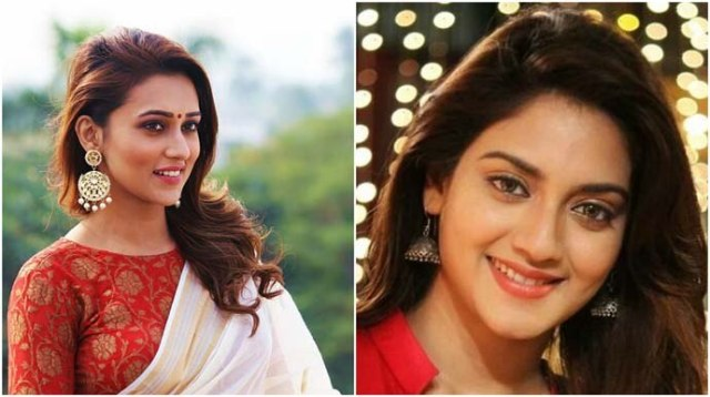 Most Beautiful and Handsome Celebrity Candidates Contested and Won in Lok Sabha Elections 2019