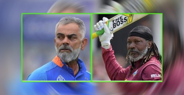 FaceApp Challenge: aged looks of Dhoni, Shikhar, Kohli and other cricketers driving net users crazy