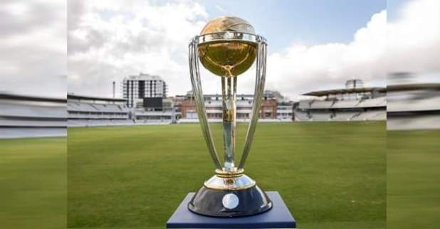 Ten most noteworthy 'ICC World Cup Final matches' you should know