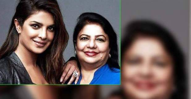 Meet Supermom of our favourite Bollywood Celebs