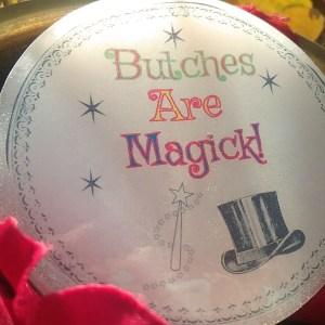 butches-are-magic5
