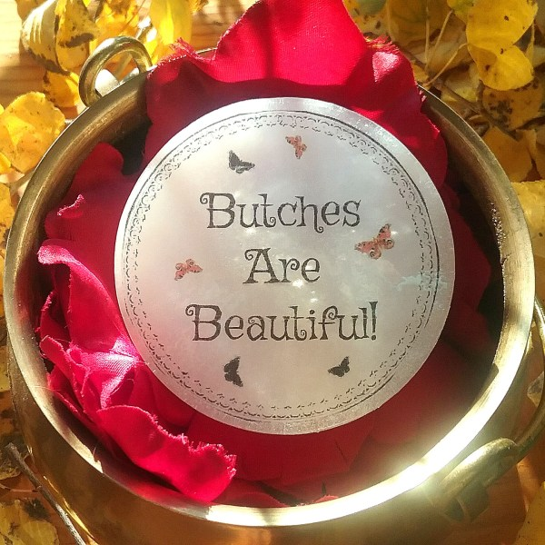 butches-are-beautiful5