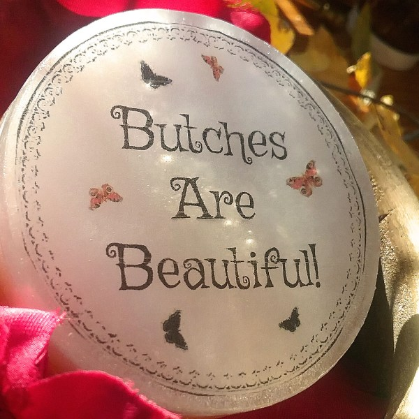butches-are-beautiful6