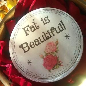 fat-is-beautiful6