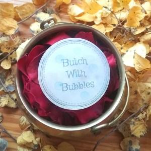 butchbubbles2