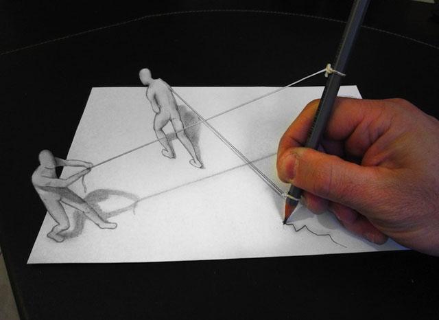 inspiration-alessandro-diddi-illustrazioni-3d