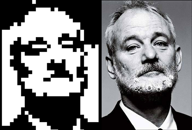 https://i1.wp.com/laughingsquid.com/wp-content/uploads/2013/08/bill-murray.jpg