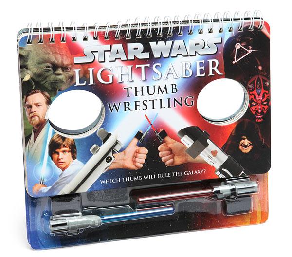Star Wars Flash Game 106