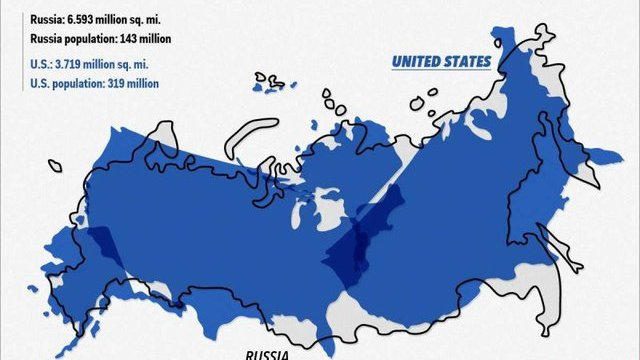 Real Size Of Countries World Map.An Animated Mercator Projection That Reveals The Actual Size Of